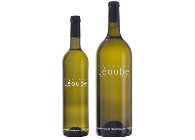 bouteille-magnum-vin-blanc-provence-leoube