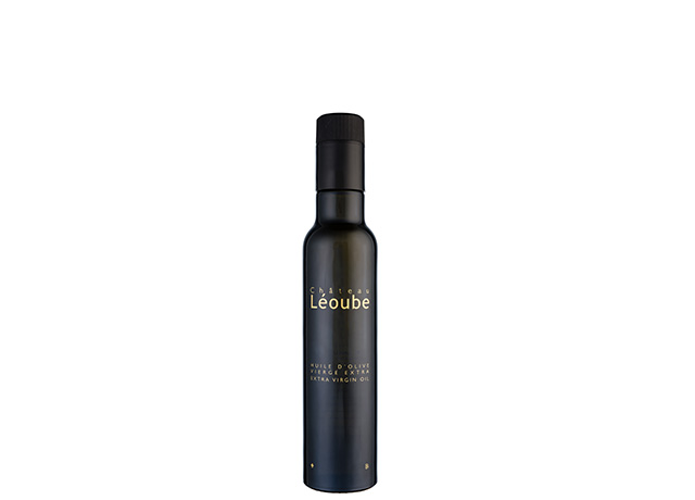 extra virgin olive oil-premium-25cl