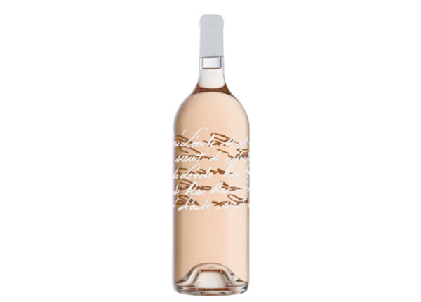 magnum-dry-rose-wine-provence-secret-leoube