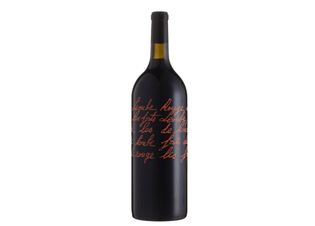 Magnum-dry-red-wine-fort-leoube