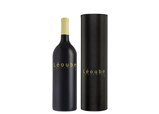 bottle-wine-red-millesime-collector-leoube