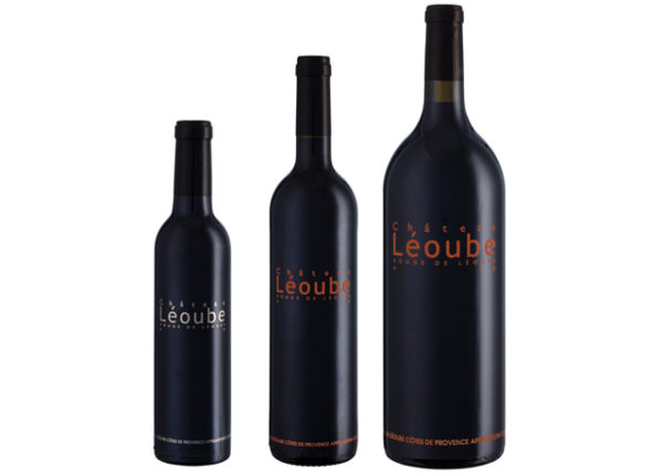 bouteille-vin-rouge-provence-chateau-leoube