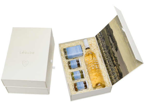coffret-vendange-secret5