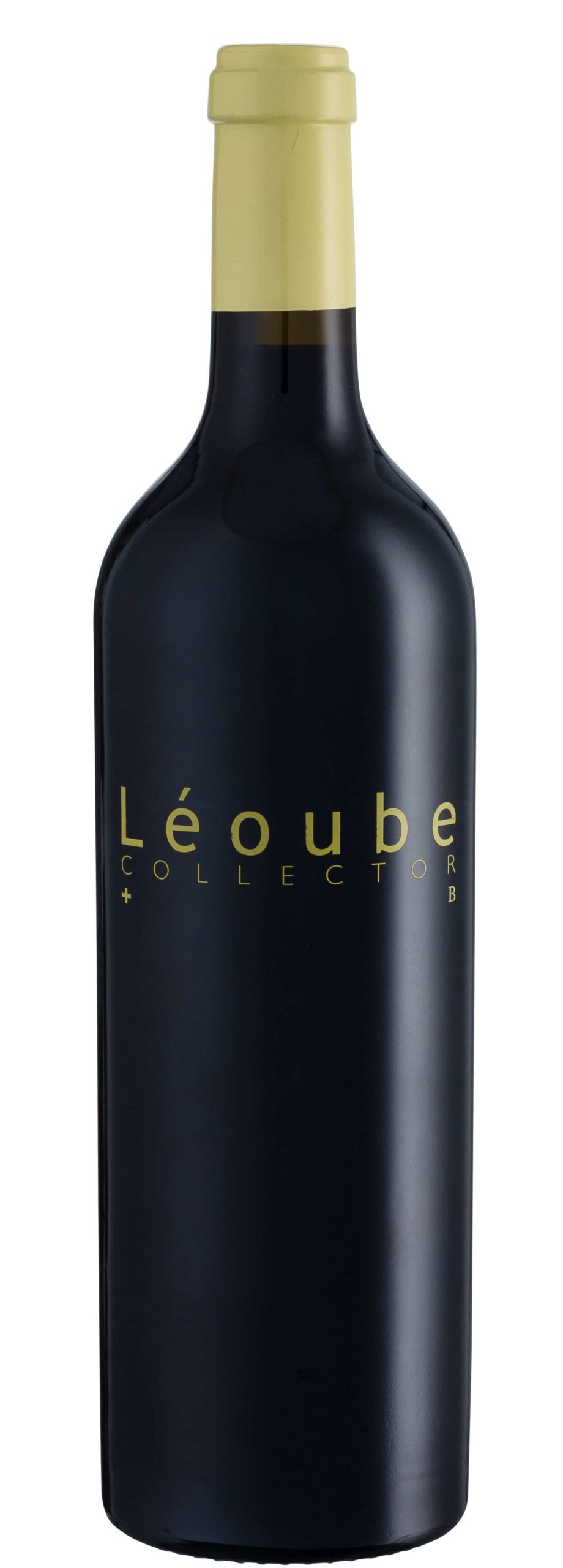 Collector-leoube
