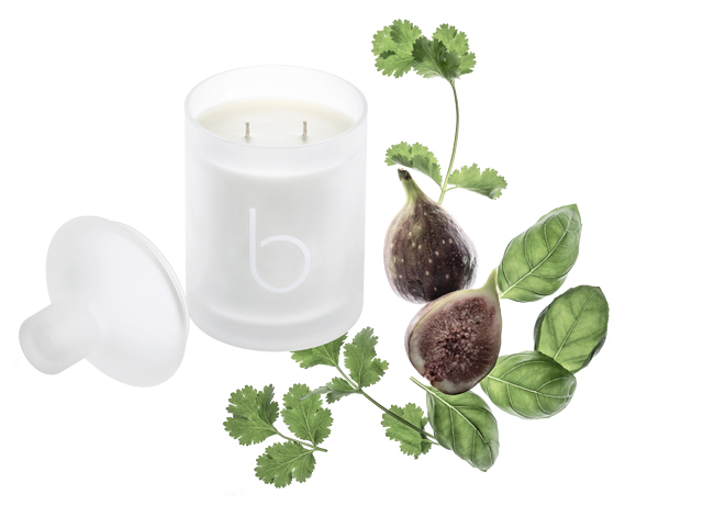 fig-candle-bamford