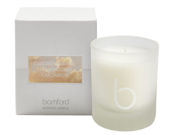 candied orange-candle-bamford