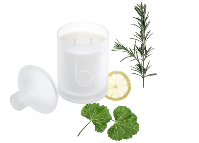 candle-rosemary-bamford