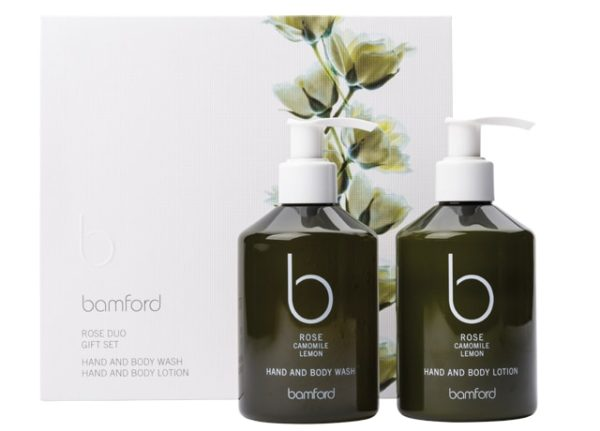 Rose-duo-gift-set-bamford