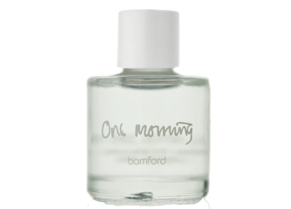 body-splash-one-morning-bamford