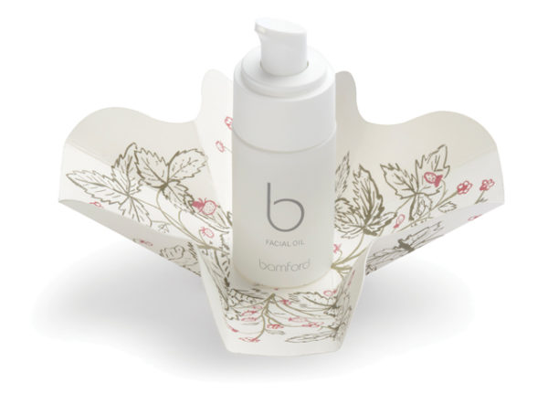 facial-oil-box-bamford