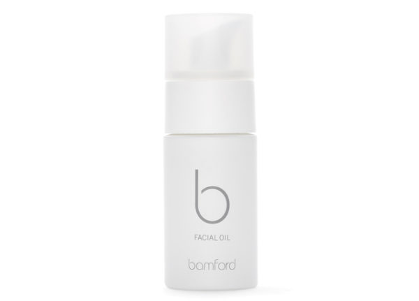 Facial-oil-bamford