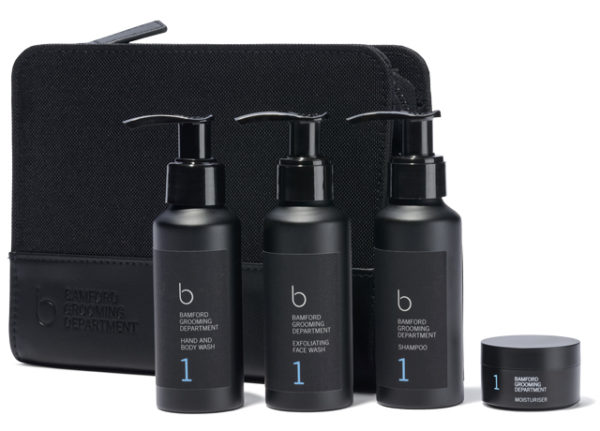 travel-set-homme-bamford