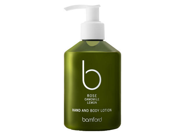 hand-body-lotion-rose-bamford