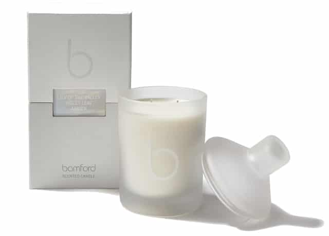 lily-of-the-valley-candle-bamford