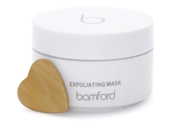masque-exfoliant-bamford
