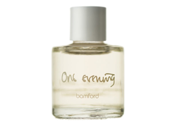 Body Splash-one-evening-bamford