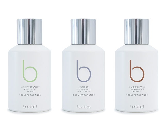 room-fragrance-bamford