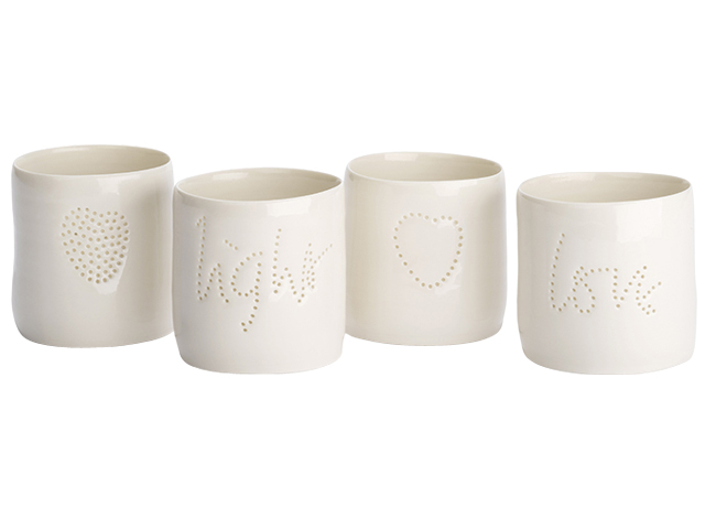 tealight-set-bamford