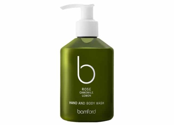 hand-body-wash-rose-bamford
