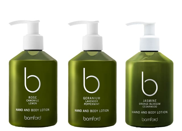 set-lotion-bamford