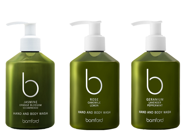 Hand-wash-set-bamford
