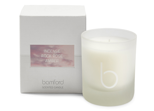 bougie-incense-140-g-bamford