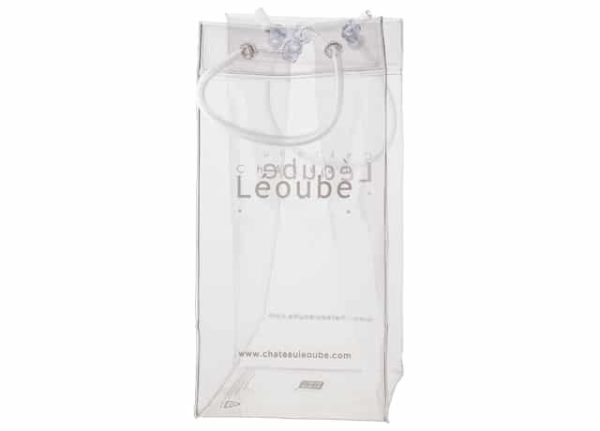 ice-bag-chateau-léoube