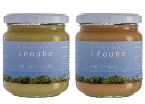 honey-provence-chateau-leoube
