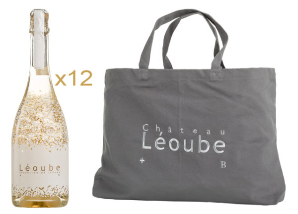 pack-infiniment-bulles-chateau-leoube