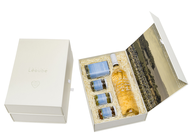 coffret-cadeau-vin-rosé-secret-vendange