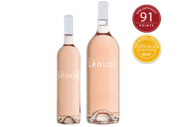 bouteille-magnum-vin-rose-provence-chateau-leoube-4