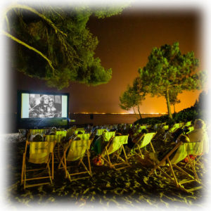 Soiree-cinema-plage-leoube
