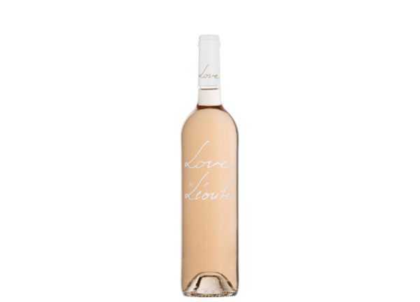 rose-wine-bottle-love-by-leoube-cote-de-provence